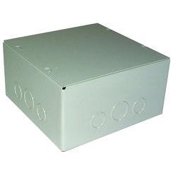 Raco SC060604RC