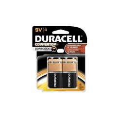 Duracell MN16RT4Z