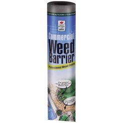 Easy Gardener 038398025084