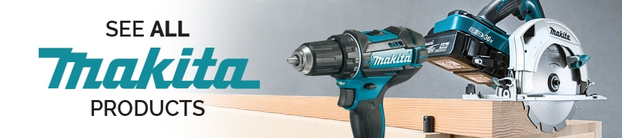 see all makita tools