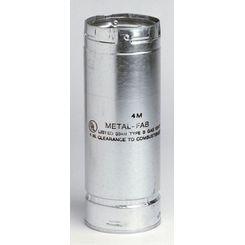 Metal-Fab 4M3