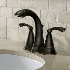 Discount Bathroom Faucets Affordable Bathroom Faucets