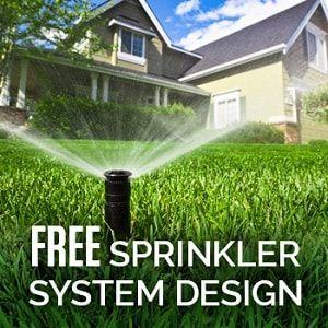 Sprinkler Design Center Image