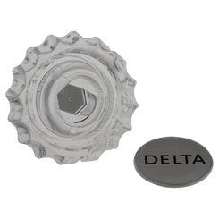 Delta 4116BX