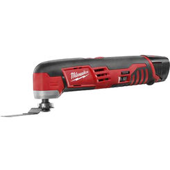 Milwaukee 2426-22