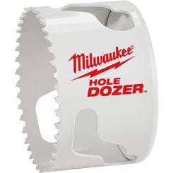 Milwaukee 49-56-9642