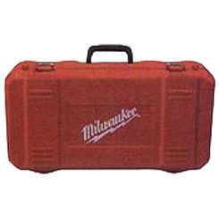 Milwaukee 42-55-3021