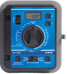 Irritrol RD1200-EXT-R