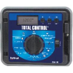 Irritrol TC-12MOD-R