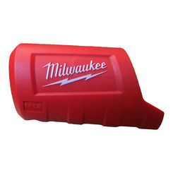 Milwaukee 43-72-1000