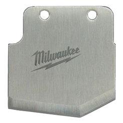 Milwaukee 48-22-4201