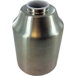 American Standard M907050-2950A