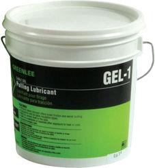 Greenlee GEL-5