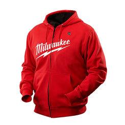 Milwaukee 2370-S