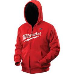Milwaukee 2370-XL