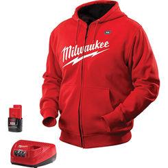 Milwaukee 2371-XL