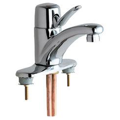 Chicago Faucet 2200-4E39VPABCP