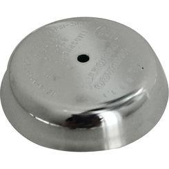 Chicago Faucet 892-254KJKCP