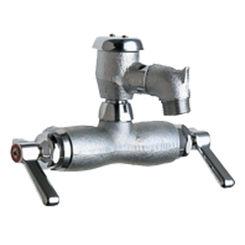 Chicago Faucet 305-VBLEARCF