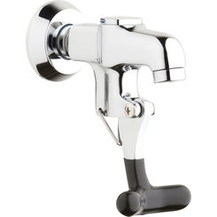 Chicago Faucet 312-ABCP