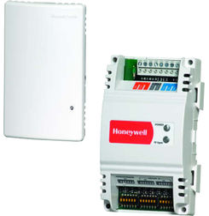 Honeywell TR21-WK