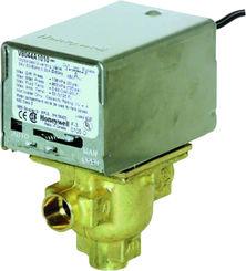 Honeywell V4044A1035