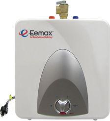Eemax EMT1