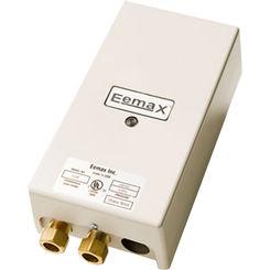 Eemax EX55T-ML