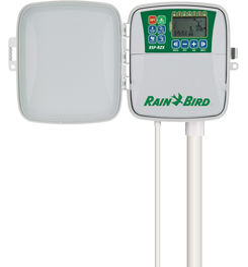 Rainbird RZX6-120V