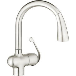 Grohe 33755SD1