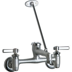 Chicago Faucet 897-CRCF
