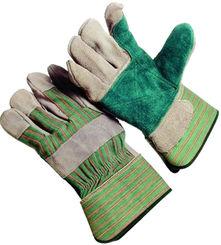 Seattle Glove 1270