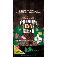 Green Mountain Grills GMG-2004