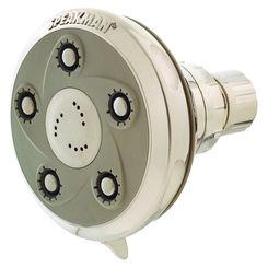 Speakman S-2007-BN-E2