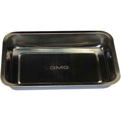 Green Mountain Grills GMG-4015