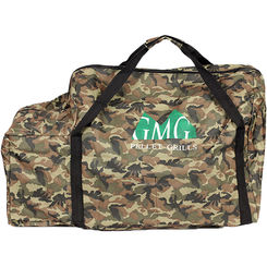 Green Mountain Grills GMG-6015