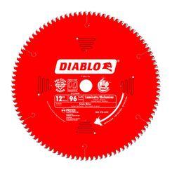 Diablo D1296N