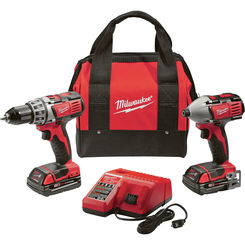 Milwaukee 2691-22
