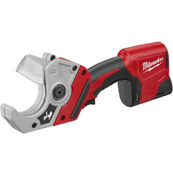 Milwaukee 2470-21