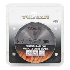 Vulcan 409051OR