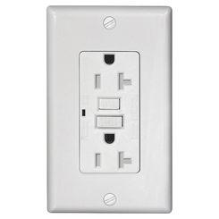 AF Lighting BT273076/602576