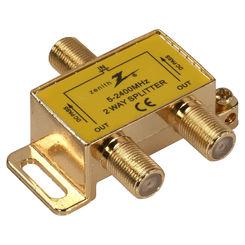 Zenith VS3001SP2W