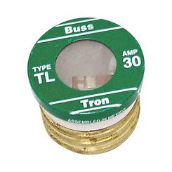 Bussmann BP/TL-30