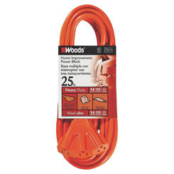 Coleman Cable 825