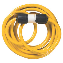 Coleman Cable 1493