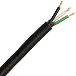 Coleman Cable 233870408