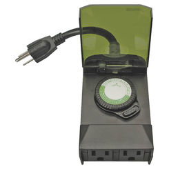 Coleman Cable 50011
