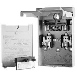 Cutler-Hammer DPF222RP