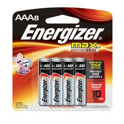 Energizer E92MP-8