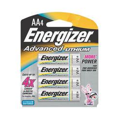Energizer EA91BP-4